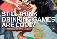 drinking_games_cool