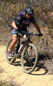 Wendy Engelberg  Girls Gone Riding