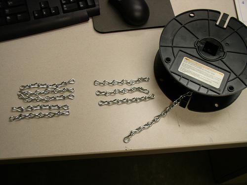 diy bicycle tire chains-mtnbikeriders.com